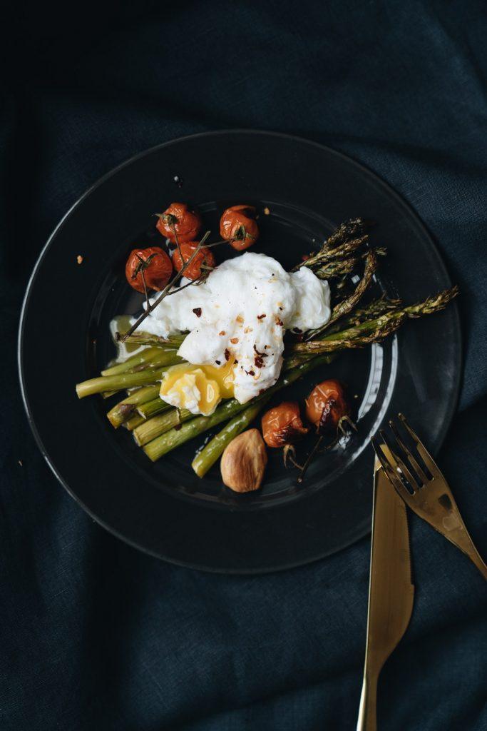dieta bezglutenowa - podstawowe zasady