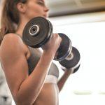 Fat Manager – niezwykle skuteczny spalacz tłuszczu