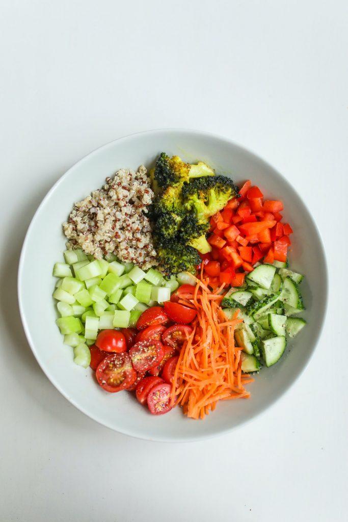 dieta dr dąbrowskiej zasady
