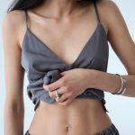 Dieta dr Dąbrowskiej – co warto wiedzieć?