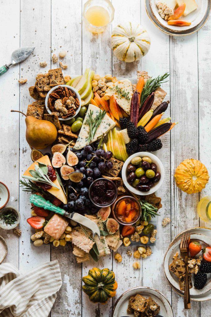 zdrowa żywność - czym jest?