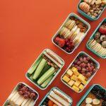 Odżywki węglowodanowe – Co warto o nich wiedzieć?
